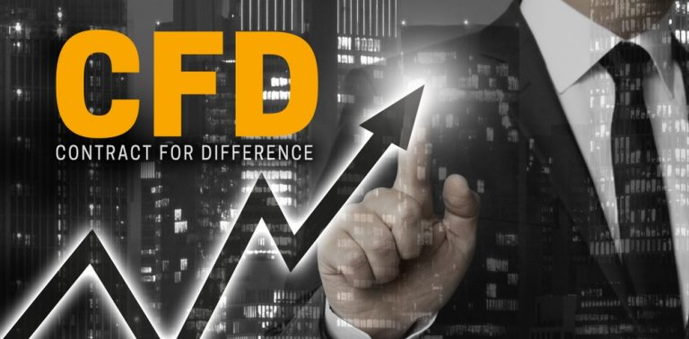 What Are The Advantages Of CFDs?