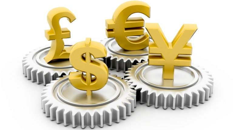CFDs vs Forex – Difference Between CFDs and Forex