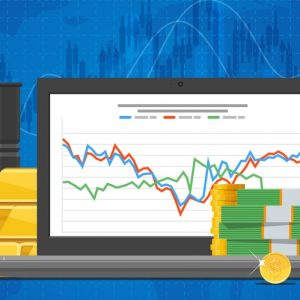 how did CFDs become so popular