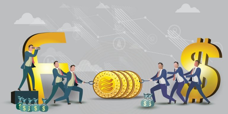 Trading Forex With CFDs
