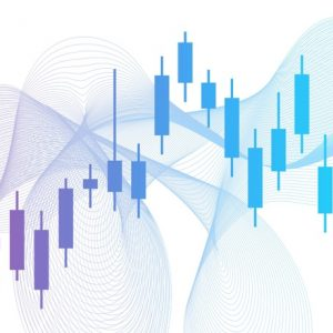 Trading Indices With CFDs