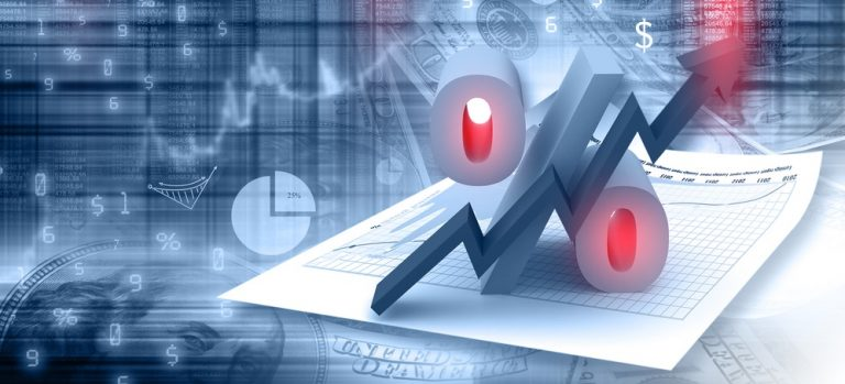 Trading Interest Rates With CFDs